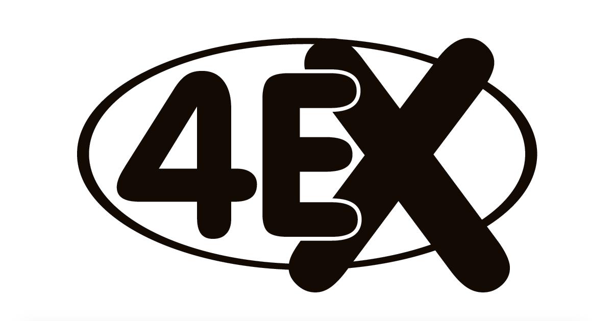4EX Constructing